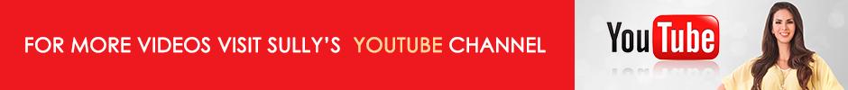 baner_youtube